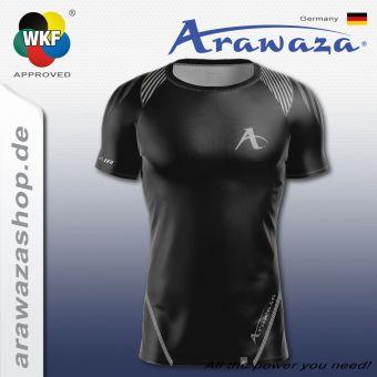 Arawaza Sport T-Shirt 1