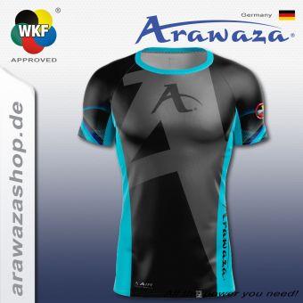 Arawaza Sport T-Shirt 10