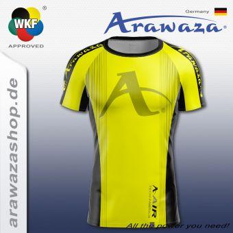 Arawaza Sport T-Shirt 11