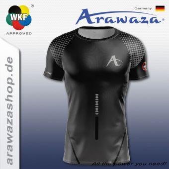 Arawaza Sport T-Shirt 2