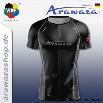 Arawaza Sport T-Shirt 3