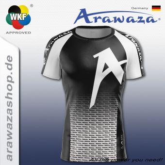 Arawaza Sport T-Shirt 6