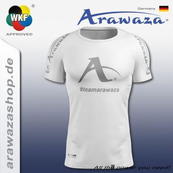 Arawaza Sport T-Shirt 9