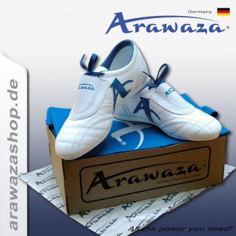 Arawaza Schuhe