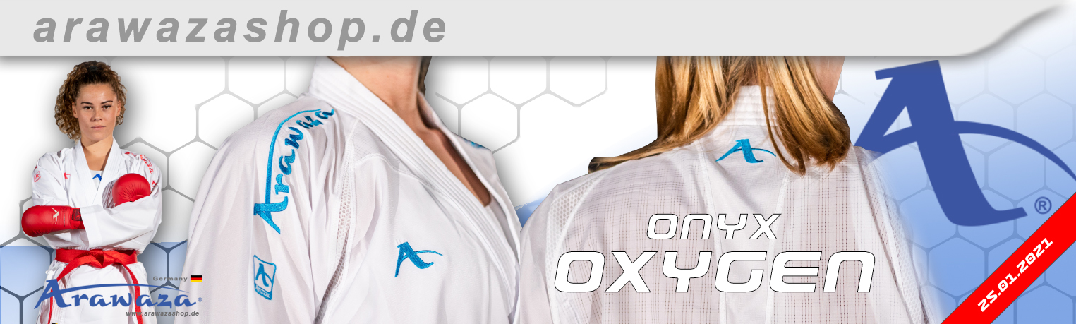 Onxy-Banner